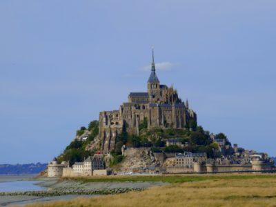Bretania – Celtycka kraina Francji